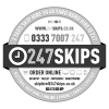Carterton North West Skip Hire, West Oxfordshire Skip Hire
