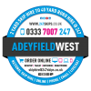 Adeyfield West Skip Hire