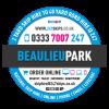 Beaulieu Park Skip Hire, Chelmsford Essex