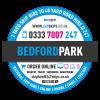 Bedford Park Skip Hire