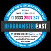 Berkhamsted East Skip Hire