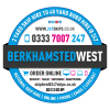Berkhamsted West Skip Hire