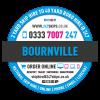 Bournville Skip Hire