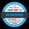 Brandwood Skip Hire