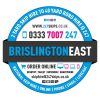 Brislington East Skip Hire