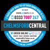 Chelmsford Central Skip Hire, Chelmsford Essex