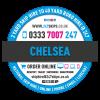 Chelsea Skip Hire