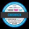 Chiswick Skip Hire