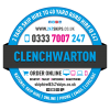 Clenchwarton Skip Hire