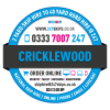 Cricklewood Skip Hire