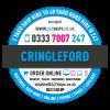 Cringleford Skip Hire