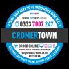 Cromer Town Skip Hire