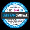 Dereham-Central Skip Hire