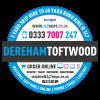 Dereham-Toftwood Skip Hire