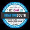 Drayton South Skip Hire
