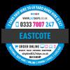 Eastcote Skip Hire