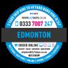 Edmonton Skip Hire