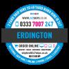 Erdington Skip Hire
