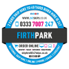 Firth Park Skip Hire