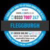 Fleggburgh Skip Hire
