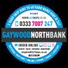 Gaywood North Bank Skip Hire
