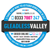Gleadless Valley Skip Hire