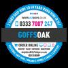 Goffs Oak Skip Hire