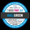 Hall Green Skip Hire
