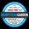 Hampstead Garden Skip Hire