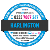 Harlington Skip Hire