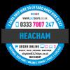 Heacham Skip Hire