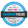 Highbury Fields Skip Hire