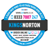 Kings Norton Skip Hire