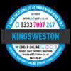 Kingsweston Skip Hire