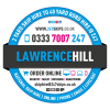 Lawrence Hill Skip Hire