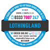 Lothingland Skip Hire