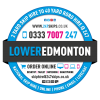 Lower Edmonton Skip Hire