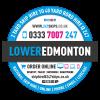 Lower Edmonton Skip Hire