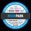 Moor Park Skip Hire
