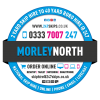 Morley North Skip Hire