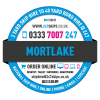 Mortlake Skip Hire