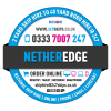 Nether Edge Skip Hire
