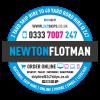 Newton Flotman