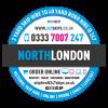 North London Skip Hire