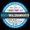 North Walsham North Skip Hire