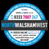 North Walsham West Skip Hire