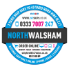 North Walsham Skip Hire