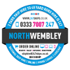 North Wembley Skip Hire