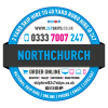 Northchurch Skip Hire