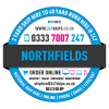 Northfields Skip Hire
